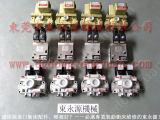 APH-200冲压机油压器材配件,离合板制动片 找专业东永源