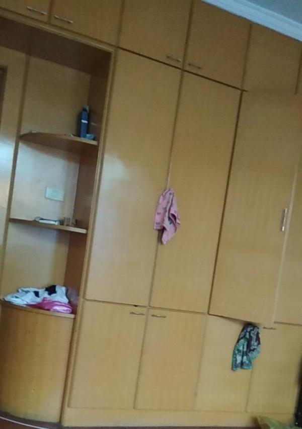 育才苑 3室1厅1卫
