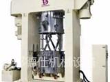 供应佛山行星搅拌机 东莞液态硅胶生产设备 河源液态硅胶生产线