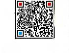 酒店集团电话交换机系统阳江市厂价上门安装调试,两年免费保修