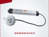 新国标 光世界 消防应急灯具配件应急电源 持续型铝材边天花灯28