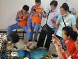 上海家政提供照顧老人的住家保姆