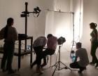 平江街道附近哪里有摄影培训机构 苏州星象摄影学院