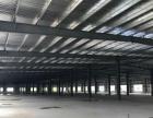 毗邻政务区 厂房 单层8000平米
