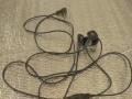 森海塞尔IE8耳机 9成新