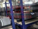 厂家降价销售集装箱专用垫木