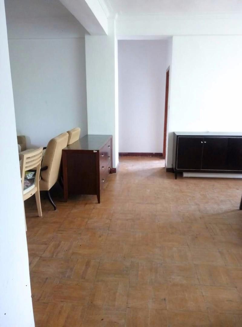 海甸 回龙公寓 3室2厅2800元/月