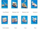 上海进出口玩具 上海进出口玩具加盟招商