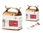 深圳包装设计公司 食品包装设计 大米包装设计 保健品包装设计