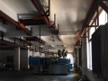 沙井马鞍山地铁口附近新出一楼700平米带装修厂房