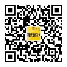 哈尔滨琵琶培训学校 少儿琵琶培训 成人琵琶培训