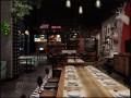 泉州餐饮设计 泉州连锁餐厅设计 泉州餐饮店面装修设计