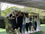深圳农家乐年会活动策划