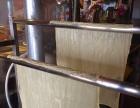 旅社用做豆皮的设备花生豆腐的口感腐竹油皮机