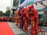 深圳龙岗庆典设备租赁