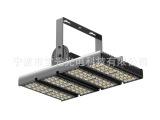 LED免维护隧道灯SD-400 诚招代理 LED高顶灯照明灯重工