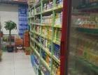 怒江北街 银亿万万城一期西门 小区门口超市出兑