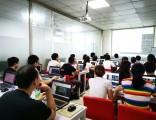 深圳 工程预算培训 南山区工程预算培训