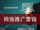 SEM竞价托管 SEO网站优化 网站建设 网络推广
