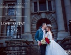 硚口汉西一路 婚纱摄影 个人海外定制(全球旅拍)