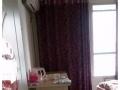 思明莲前香榭园 1室1厅 45平米 精装修 押一付二
