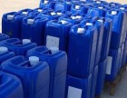 医药原料出口国际快递 甲油胶快递到泰国 保健药品快递