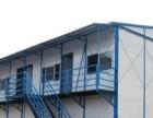 合肥活动房搭建 合肥移动房搭建 合肥轻钢组合房搭建