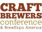 2019年美国精酿啤酒技术展览会
