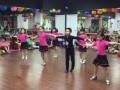 音之舞舞蹈为你开设少儿舞蹈班!