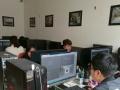 连云港室内设计师培训基地 玛雅室内设计师培训