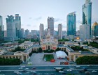 2020年第六届上海国际亲子博览会