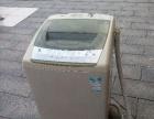 小天鹅全自动6.2公斤波轮洗衣机转让
