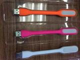 厂家直销 小米灯 USB LED随身灯 USB小夜灯 LED灯