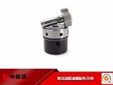 厂家优质LUCAS卢卡斯泵头7123-344S江淮重卡配件