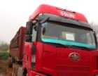 出售各种工程自卸车,货车,半挂车可分期