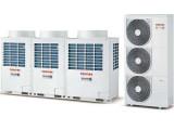 武汉日立中央空调售后服务,家庭中央空调的价格