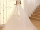 微电影+赠穿婚纱 晚礼豪华套餐特惠仅6980元
