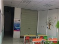 苏州儿童托管中心加盟轻松创业 投资1-5万元