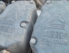 中国重汽336马力