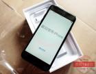 汕头苹果手机分期 苹果8 8P均可分期购买