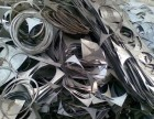 湘潭县专业上门废品回收,铜,铝,废旧电缆回收