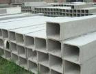 蜂巢芯叠合箱一次性模壳BDF薄壁管专业生产厂家