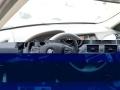 宝马 X3 2016款 sDrive20i霸气稳重超大空间可分期