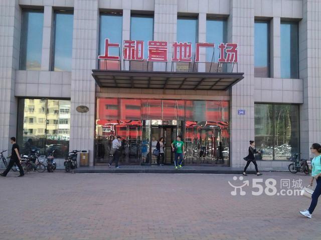 黑龙江哈尔滨大额亮资,余额小票,公司注册,审计报告