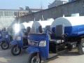 武威国三洒水车 二手底盘洒水车 价格低 多种型号任意选择选装