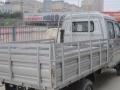 全市出租小货车长2米9宽1米7拉货搬家价格低