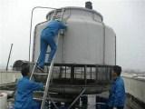 北京冷却塔维修保养 冷却塔安装