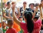 小手掌儿童智力开发乐园、早教中心项目招商加盟