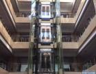 商场观光电梯找恒通升达电梯