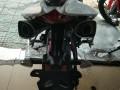 重庆摩托车零首付分期 重庆跑车专卖